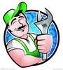 Thumbnail DUCATI 748& DUCATI 916 Repair Workshop Manual